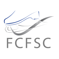 Fort Collins Figure Skating Club logo
